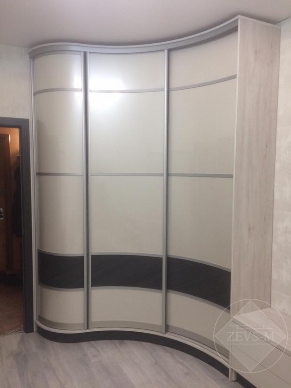 Мебель в гостиную г. Архангельск